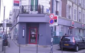 Agence ASNIERES MAIRIE