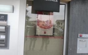 Agence BOURG-LA-REINE