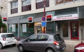 Agence FRESNES