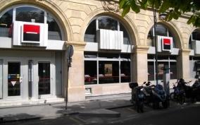 Agence CLICHY CENTRE
