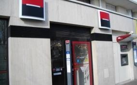 Agence MEUDON CENTRE