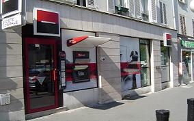 Agence MEUDON BELLEVUE