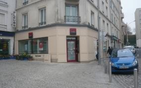 Agence ISSY LES MX C CELTON