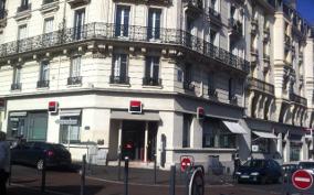 Agence NOGENT-S-MARNE