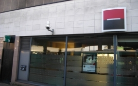 Agence PANTIN-EGLISE