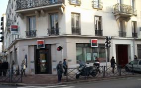 Agence LA VARENNE ST-HILAIRE
