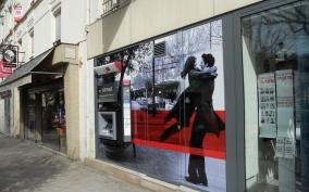 Agence SAINT MAUR CRETEIL