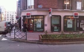 Agence SAINT MANDE SUD