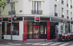 Agence ST CLOUD COTEAUX