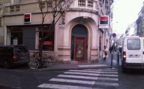 Agence VINCENNES CENTRE