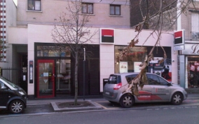 Agence FONTENAY/BOIS DALAYRAC